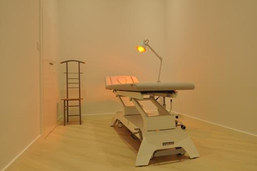 sala-2-fisioterapia-cahmartin